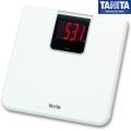 Весы электронные TANITA HD-395