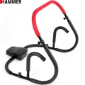 Тренажер для пресса HAMMER Sport Ab Roller 6631