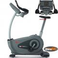 Велотренажер CIRCLE Fitness B8