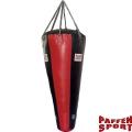 Боксерский мешок конусный PAFFEN SPORT Star Giant Cone XXL