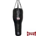 Боксерский мешок конусный PAFFEN SPORT Allround Jab