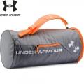 Спортивная сумка-рюкзак UNDER ARMOUR UA-7095
