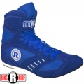 Боксерки RINGSIDE Power Boxing Shoes