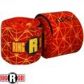 Боксерские бинты RINGSIDE RS-4451