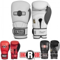 Боксерские перчатки RINGSIDE Gel Shock GELRP