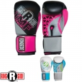Женские боксерские перчатки RINGSIDE Womens IMF Tech™ Sparring