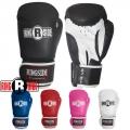 Перчатки тренировочные RINGSIDE Striker Training Gloves