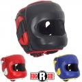 Боксерский шлем RINGSIDE RS-3303