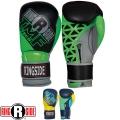 Детские боксерские перчатки RINGSIDE Youth IMF Tech™ Sparring