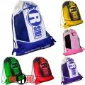Рюкзак-мешок RINGSIDE RS-3306