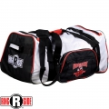 Сумка на колесах RINGSIDE Seek and Destroy Team Bag