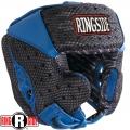 Боксерский шлем RINGSIDE Air Max