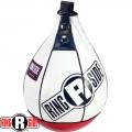 Пневмогруша скоростная RINGSIDE Ultra Rebound Speed Bag
