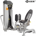 Приводящие/Отводящие ног HOIST HD-3800