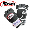 Перчатки TWINS MMA Pro Fight Gloves