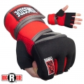 Бинты-перчатки RINGSIDE Pro Gel Handwraps