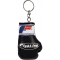 Брелок-перчатка FIGHTING Sports Boxing Glove KeyRing