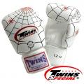 Боксерские перчатки TWINS FBGV-8