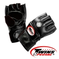 Перчатки TWINS MMA Gloves Fingerless