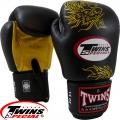 Боксерские перчатки TWINS FBGV-6G