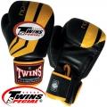 Боксерские перчатки TWINS FBGV-43