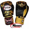 Боксерские перчатки TWINS FBGV-31
