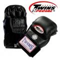 Боксерские перчатки TWINS MMA GGL-1
