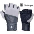 Перчатки для фитнеса HARBINGER H1130