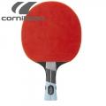 Теннисная ракетка CORNILLEAU EXCELL 1000 CARBON