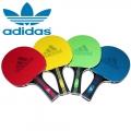Теннисная ракетка ADIDAS Laser