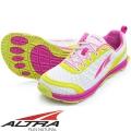 Детские кроссовки ALTRA RUNNING Instinct Jr.1.5 A4433