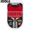 Теннисная ракетка JOOLA Spider
