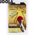 Теннисная ракетка JOOLA Competition Gold
