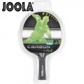 Теннисная ракетка JOOLA Carbon Forte