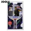 Теннисная ракетка JOOLA Rosskopf Action