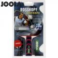 Теннисная ракетка JOOLA Rosskopf Classic