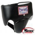 Защита паха TWINS APS-1