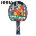 Теннисная ракетка JOOLA German Team Premium