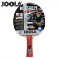 Теннисная ракетка JOOLA Rosskopf Attack