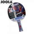Теннисная ракетка JOOLA Rosskopf GX 75