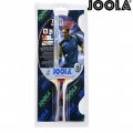 Теннисная ракетка JOOLA Zolli Action