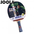 Теннисная ракетка JOOLA Match