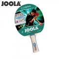 Теннисная ракетка JOOLA Cobra