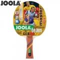 Теннисная ракетка JOOLA German Team Master