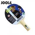 Теннисная ракетка JOOLA Beat