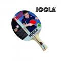 Теннисная ракетка JOOLA Twist