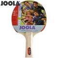 Теннисная ракетка JOOLA Spirit