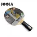Теннисная ракетка JOOLA Profi