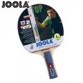 Теннисная ракетка JOOLA Top