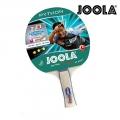 Теннисная ракетка JOOLA Python